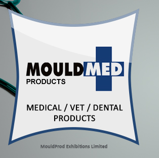 Mouldmed :: Medical Products - Vet Products - Dental